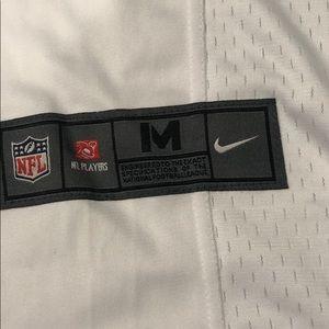 Nike Shirts - Minnesota Vikings jersey